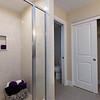 DSC_8375_mstr_shower