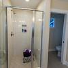 DSC_8377_mstr_shower