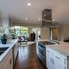 DSC_8462_kitchen