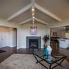 DSC_8455_fireplace