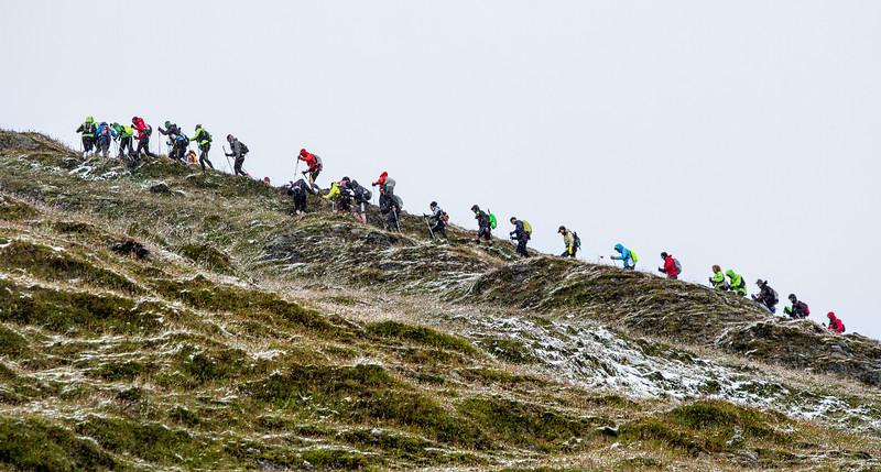 CCC 2012 - Grand Col Ferret (Italy)