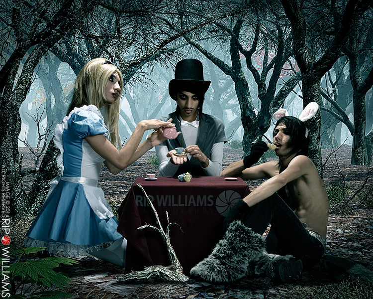 Wonderland_Composite