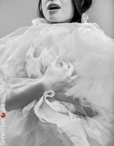 2012-11-21_GPG_HK_Emily-0123-Edit