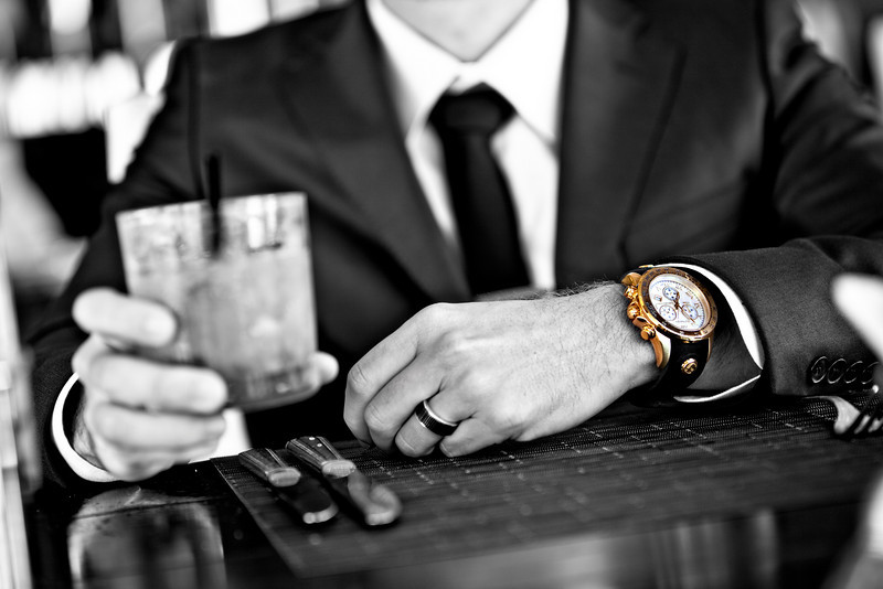 Giantto watches