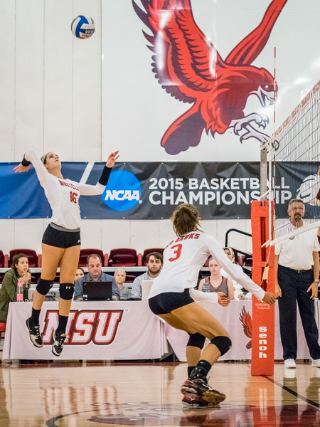 092915_5117_Womens Volleyball