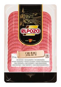 10512 Salami 80 g