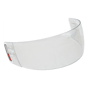 Here is some fun Hockey product work I did for Hockey Face Shields.