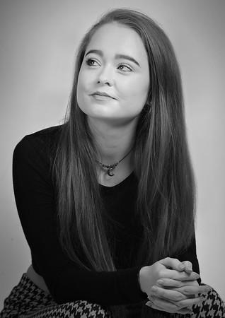 Emma Harrison