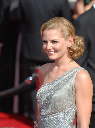 Jennifer Morrison- House