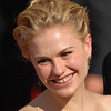 "Anna Paquin-""Bury My Heart at Wounded Knee"""