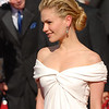 """Anna Paquin-""""Bury My Heart at Wounded Knee"""""""