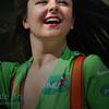 Tour de France Alpe d Huez publicity