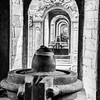 Lingam Perspective