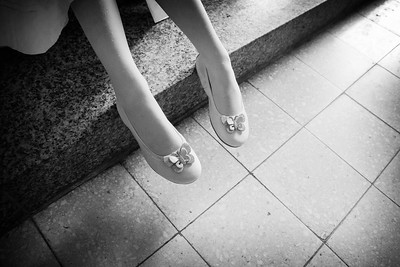 © Cyrille Beudot - www.photocb.com