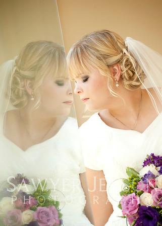 Engagement-Bridal-Wedding Gallery