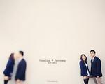 KenPakPhotoEng-1028