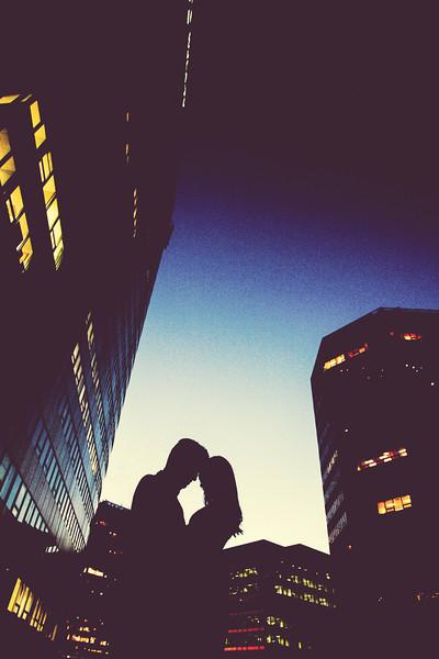 KenPakPhotoEng-1007