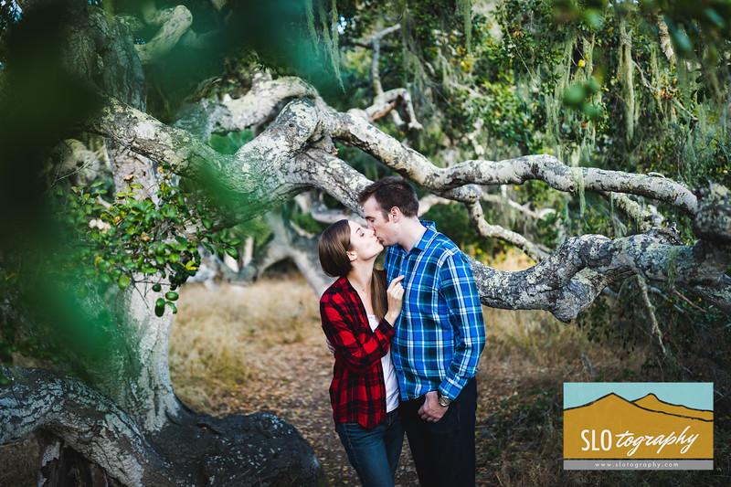 Nick+Allison ~ Engaged!_032
