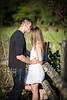 Amber and Kaleb--10