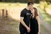 Amber and Kaleb--20
