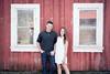 Amber and Kaleb--7