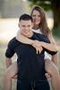 Amber and Kaleb--5