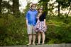 Dana and David-4677