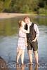 Jenna and Ben-1220