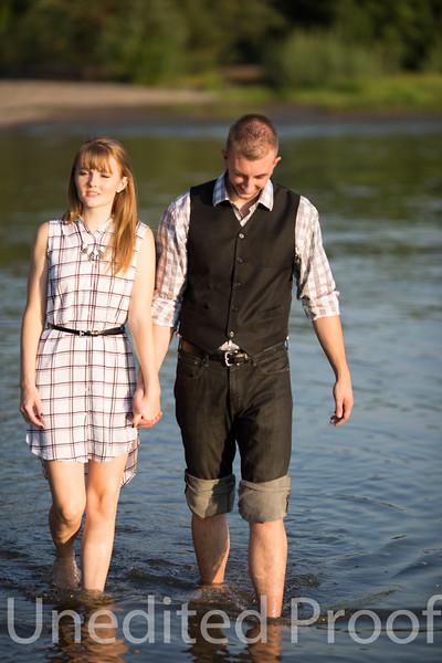 Jenna and Ben-1241