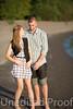 Jenna and Ben-1278
