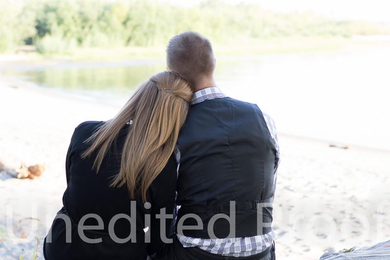 Jenna and Ben-1150
