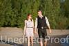 Jenna and Ben-1259