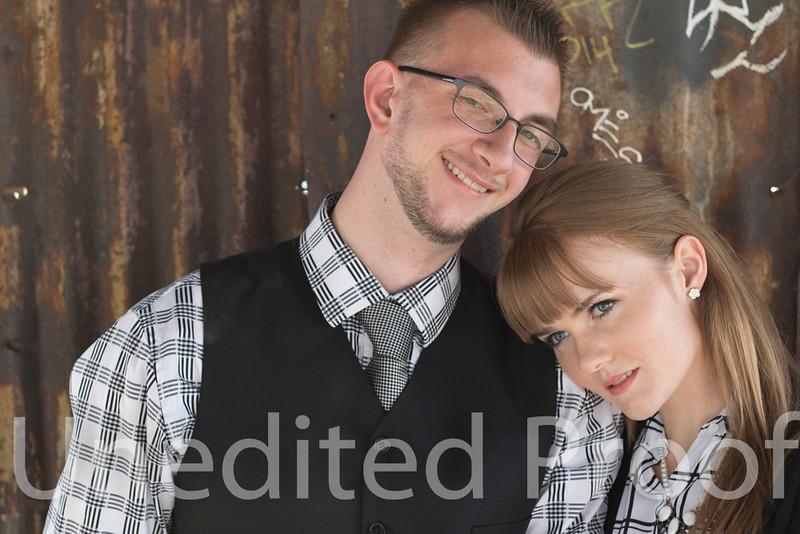 Jenna and Ben-1105