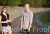 Jenna and Ben-1266
