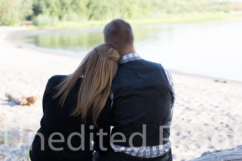 Jenna and Ben-1151