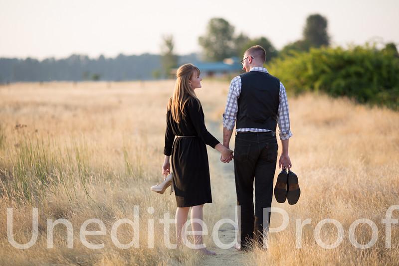 Jenna and Ben-1369