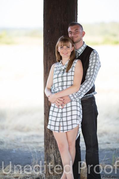 Jenna and Ben-1037