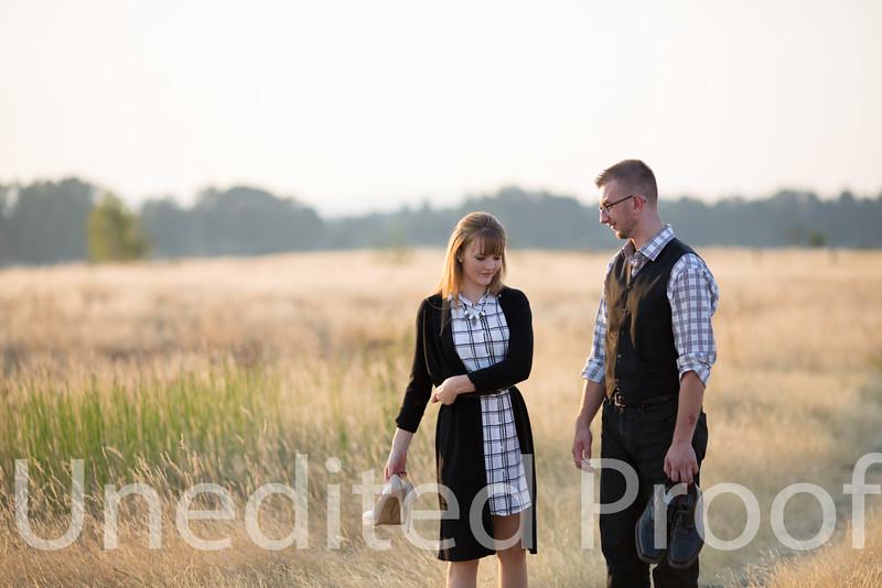 Jenna and Ben-1375