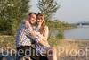Jenna and Ben-1354