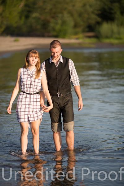 Jenna and Ben-1237