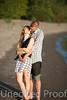 Jenna and Ben-1273