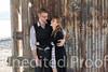 Jenna and Ben-1133