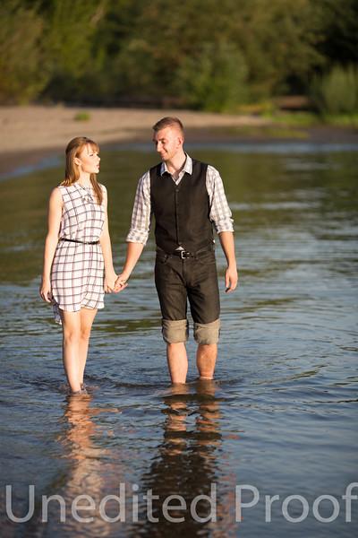 Jenna and Ben-1231