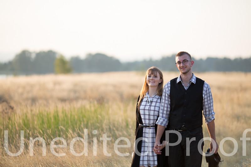 Jenna and Ben-1377