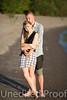 Jenna and Ben-1269