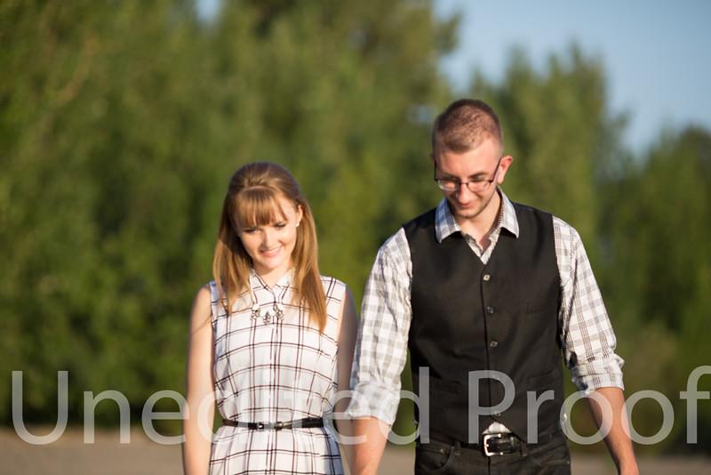 Jenna and Ben-1264