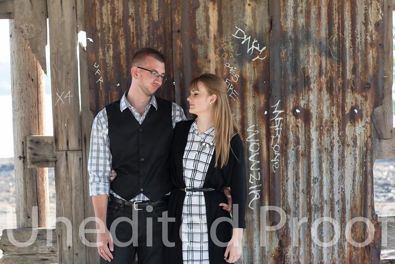 Jenna and Ben-1126