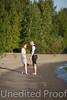 Jenna and Ben-1257