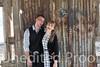 Jenna and Ben-1128
