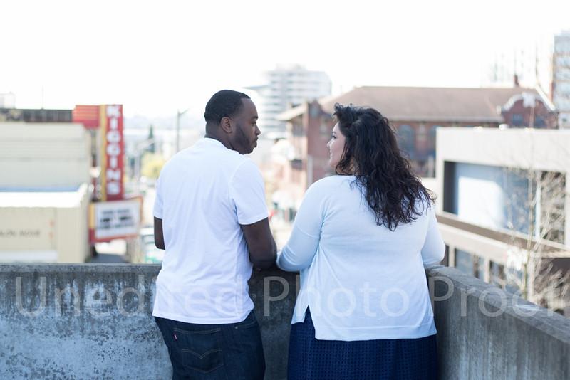 Jessica and Shane-9879